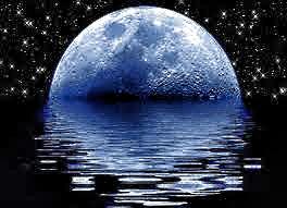 Influencia de la Luna en los Cultivos Agricolas | Blog de AGROBETA.com
