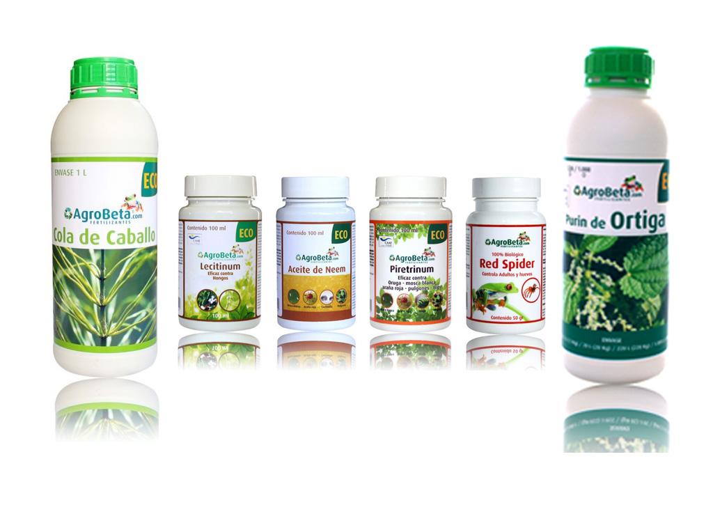 fitosanitarios_blog