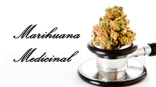 marihuana-medicinal