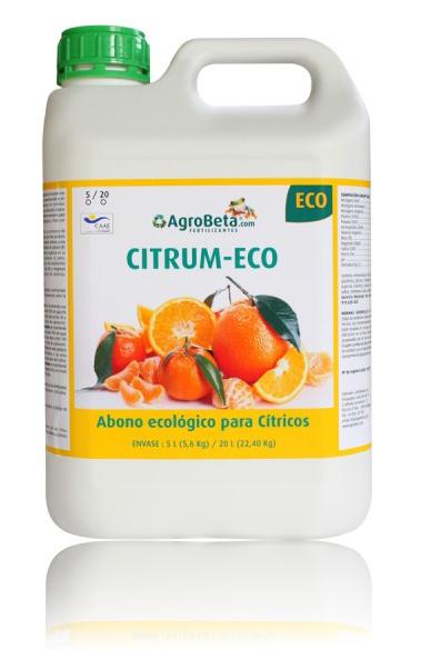 agrobeta-citrum-eco