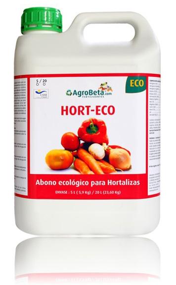 agrobeta-hort-eco