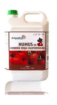 agrobeta-humus-de-lombriz-roja-californiana