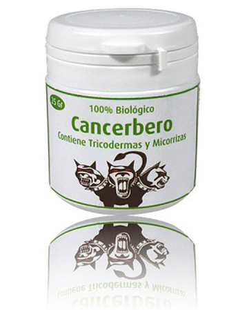 agrobeta-cancerbero