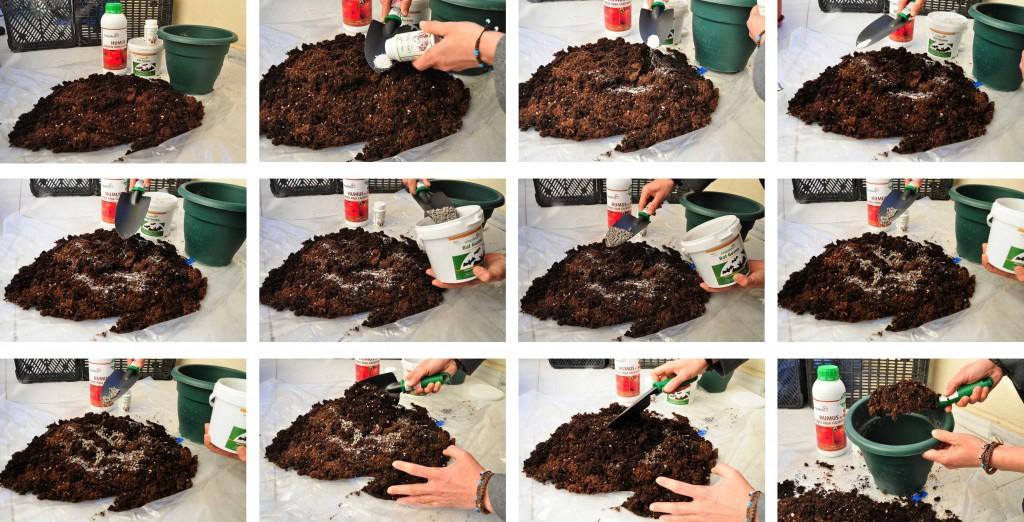 Abonos ecol gicos y fertilizantes ecologicos agrobeta blog - Abono organico para plantas ...