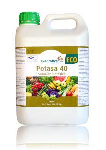 agrobeta-potasa-40-eco