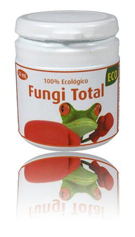 agrobeta-fungitotal-