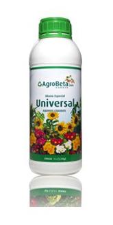 agrobeta-garden-universal
