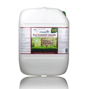 agrobeta-complet-liquido