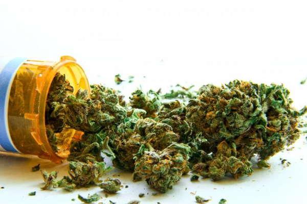 marijuana-medicinal-para-el-alzheimer