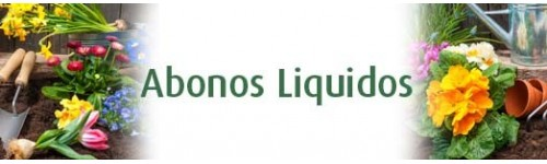 abonos-liquidos-jardin