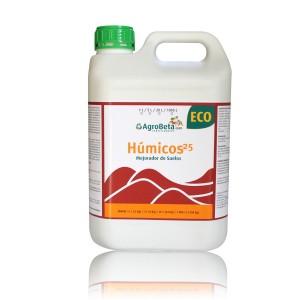 agrobeta-humicos-5