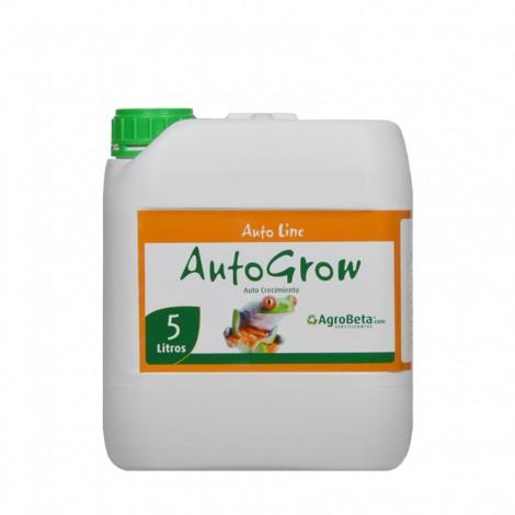 AGROBETA AUTO GROW