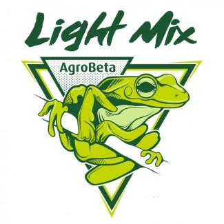 SUSTRATO AGROBETA LIGHT MIX