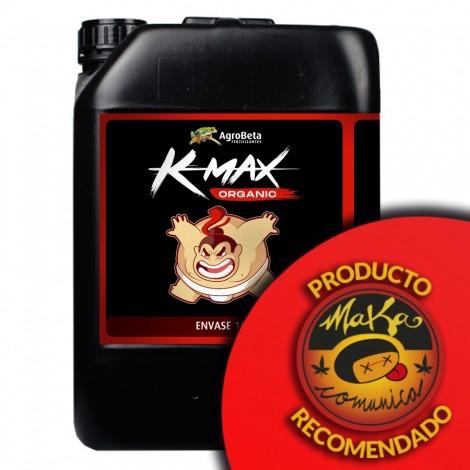 AGROBETA K-MAX ORGANIC
