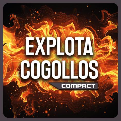 EXPLOTA COGOLLOS
