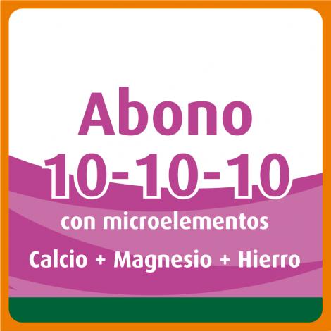 ABONO 10-10-10