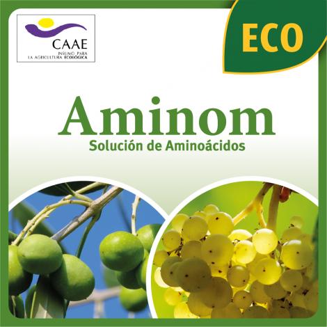 AMINOM 24 ECO