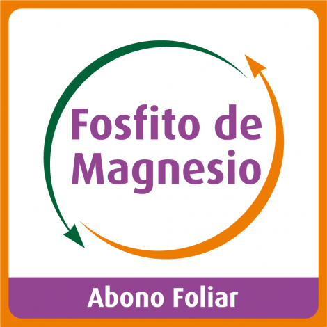 AGROBETA FOSFITO DE MAGNESIO