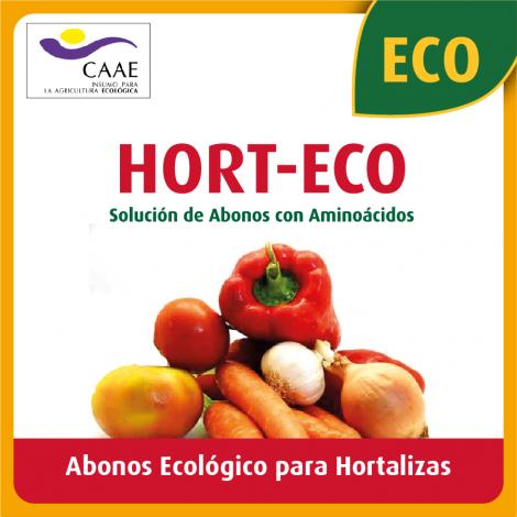 AGROBETA HORT-ECO