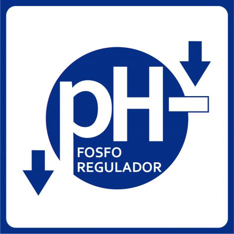 AGROBETA FOSFOREGULADOR DE PH