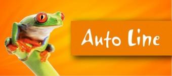 ABONOS AUTO LINE (AUTOFLORECIENTES)