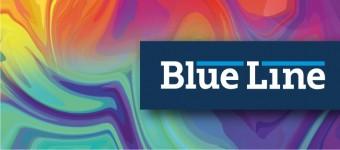 ABONOS BLUE LINE (CULTIVO BIO-ORGANICO)