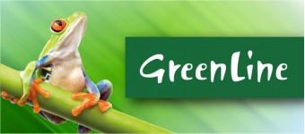 ABONOS GREEN LINE (CULTIVO ORGANO-MINERAL)