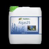 ALGAS 25 5L