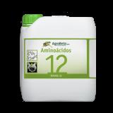 AMINOACIDOS 12 - 5L