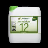 AMINOACIDOS 12 ECO - 5L