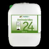AMINOACIDOS 24 - 5L