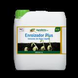 ENRAIZADOR PLUS ECO - 5L