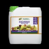 FOLIFRUT (10-20-10) - 5L