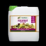 FOLIFRUT (10-8-20) - 5L