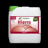 HIERRO ECO 5L