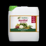 HORTIFOL 20-6-10 (5L)