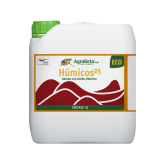 HUMICOS 25 5L