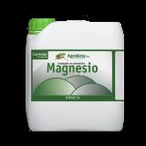 MAGNESIO - 5L