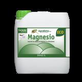MAGNESIO ECO 5L