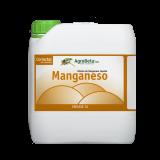 MANGANESO - 5L