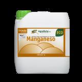 MANGANESO ECO - 5L