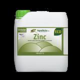 ZINC ECO - 5L