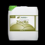 ZINC MANGANESO - 5L