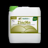 ZINC MANGANESO ECO - 5L