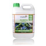 agrobeta-olibeta-25-7-10 (1)