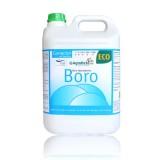 Boro ECO