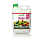 folifrut1 5l