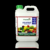 folifrut2 5l
