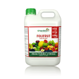 folifrut3