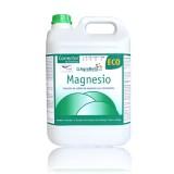 Magnesio ECO